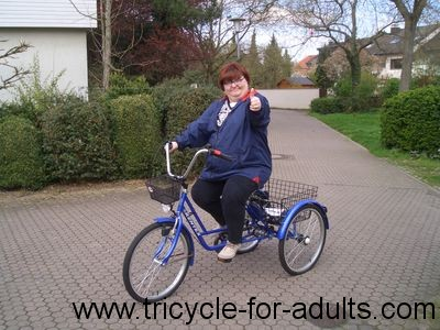 ride a bicycle again herniated disc